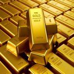 Nằm mơ thấy vàng đánh con gì may mắn, ý nghĩa giấc mơ thấy vàng?