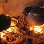 Giải mã ý nghĩa giấc mơ thấy bếp lửa đánh số gì?