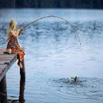 Mơ thấy câu cá đánh con số nào? Mang đến ý nghĩa gì?