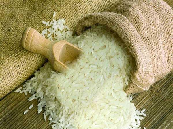 Điềm báo trong giấc mơ thấy gạo