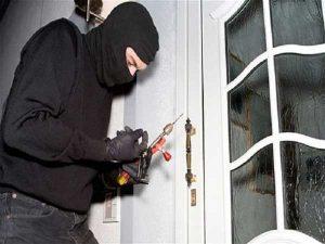 Mơ thấy ăn trộm là điềm báo gì, đánh con số lô đề nào?