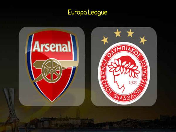 arsenal-vs-olympiacos-03h00-ngay-28-02