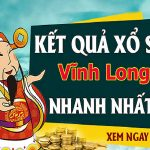 Dự đoán kết quả XS Vĩnh Long Vip ngày 27/03/2020