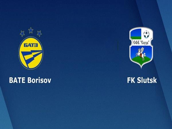 Phân tích kèo BATE Borisov vs Slutsk, 23h00 ngày 16/5