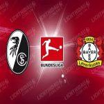 Phân tích kèo Freiburg vs Leverkusen, 1h30 ngày 30/05