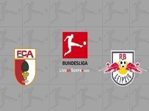 Phân tích kèo Augsburg vs Leipzig 20h30 ngày 27/6