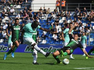 Phân tích kèo Châu Á Inter Milan vs Sassuolo (00h30 ngày 25/6)