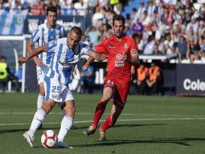 Phân tích kèo Mallorca vs Leganes, 00h30 ngày 20/6