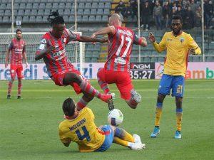 Phân tích kèo tài xỉu Salernitana vs Cremonese (23h45 ngày 29/6)