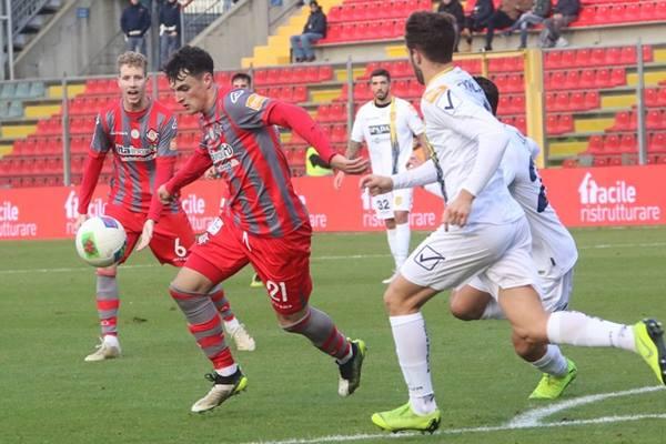 Phân tích kèo trận đấu Juve Stabia vs Cremonese 02h00 ngày 28/07