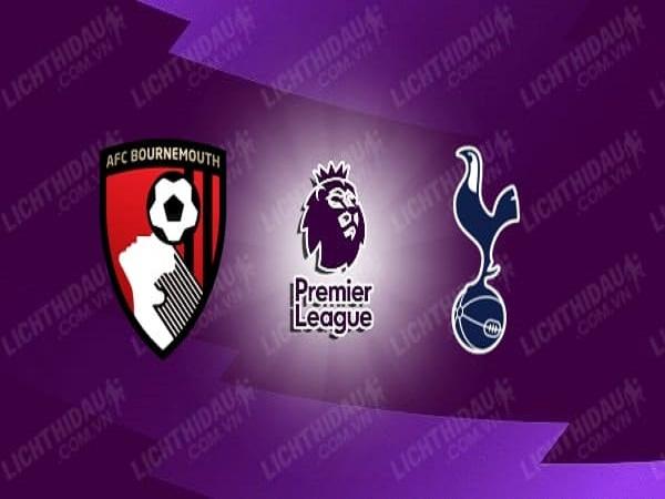 Phân tích kèo Bournemouth vs Tottenham 00h00, 10/07 - Ngoại hạng Anh