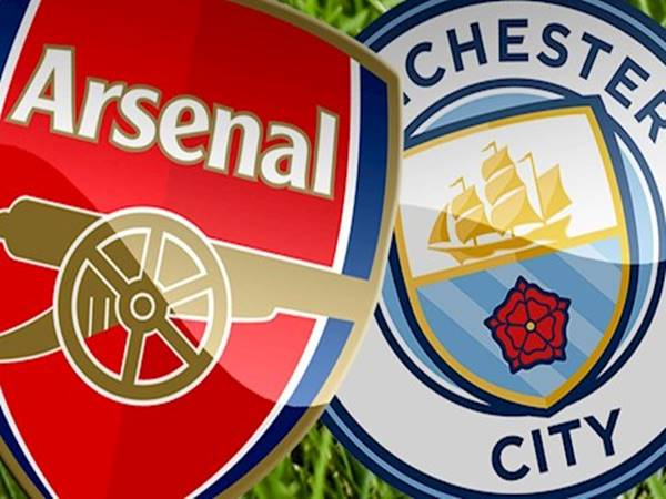 phan-tich-keo-arsenal-vs-man-city-01h45-ngay-19-7