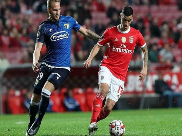 phan-tich-keo-famalicao-vs-benfica-3h30-ngay-10-7