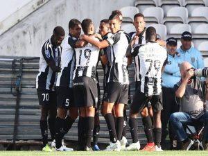 Phân tích tỷ lệ Sporting Lisbon vs Gil Vicente (3h15 ngày 2/7)
