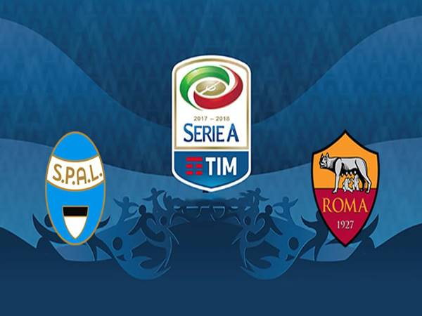 spal-vs-as-roma-02h45-ngay-23-7