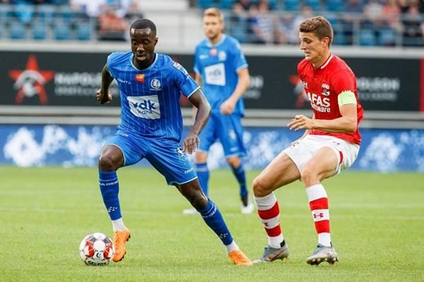 Phân tích kèo trận đấu AZ Alkmaar vs Viktoria Plzen, 21h30 ngày 26/08