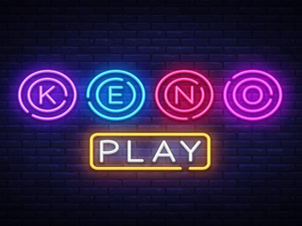 Keno là gì - Chia sẻ mẹo chơi Keno Vietlott cực hiệu quả
