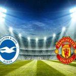 Phân tích kèo Brighton vs MU 01h45, 01/10 – Cúp Liên Đoàn Anh