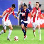 Phân tích kèo Eibar vs Bilbao, 02h00 ngày 26/9, VĐQG La Liga