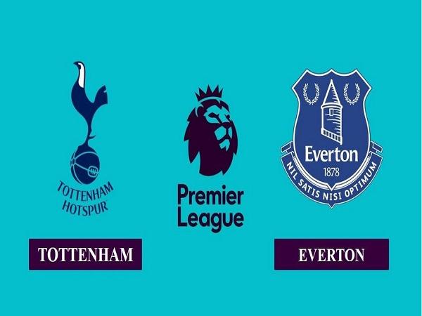 Phân tích kèo Tottenham vs Everton 22h30, 13/09 - Ngoại hạng Anh