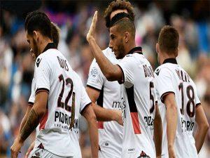 Phân tích tỷ lệ Montpellier vs Nice (22h00 ngày 12/9)