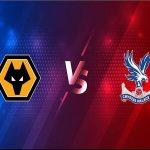 Phân tích kèo Wolves vs Crystal Palace, 3h00 ngày 31/10, Ngoại hạng Anh