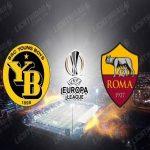 Phân tích kèo Young Boys vs AS Roma, 23h55 ngày 22/10