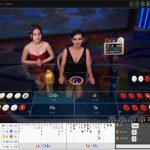 Điểm danh những hotgirl dealer tại Ku Casino