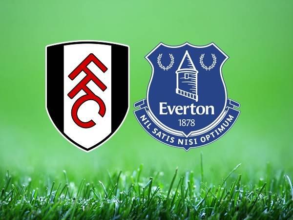 Phân tích kèo Fulham vs Everton 19h00, 22/11 – Ngoại Hạng Anh
