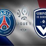 Phân tích kèo Paris Saint Germain vs Bordeaux, 3h00 ngày 29/11