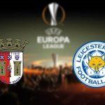 Phân tích kèo Sporting Braga vs Leicester – 00h55, 27/11/2020