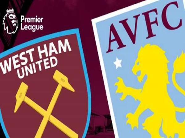 Phân tích kèo West Ham vs Aston Villa, 03h00 ngày 01/12