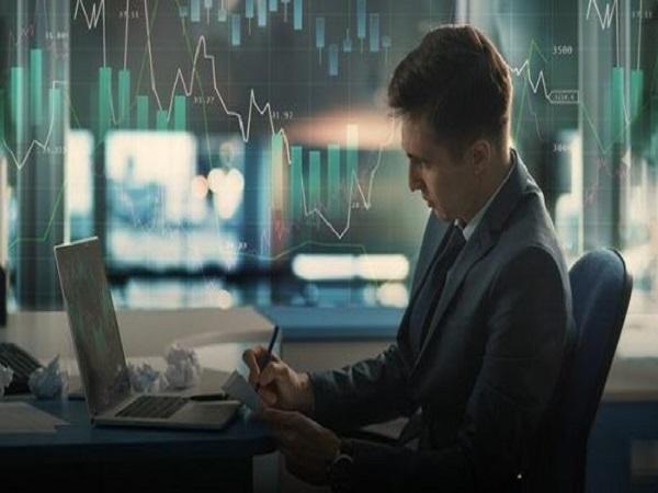 Nhà giao dịch FX mới và chuyên nghiệp khác nhau ở những điểm nào?
