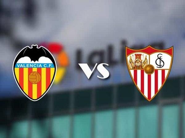 Phân tích kèo Valencia vs Sevilla – 23h30 22/12, VĐQG Tây Ban Nha