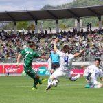 Phân tích kèo Zweigen Kanazawa FC vs Ryukyu, 17h00 ngày 2/12