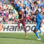 Phân tích kèo Châu Á Getafe vs Huesca (1h00 ngày 21/1)