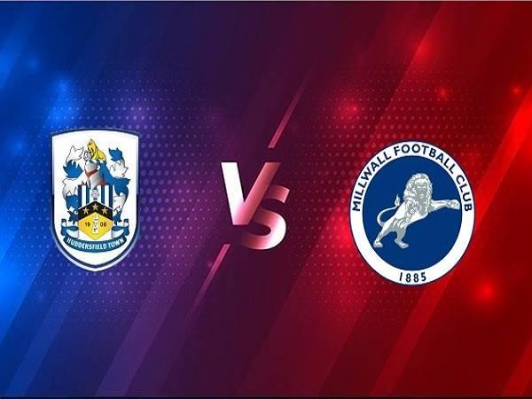Phân tích kèo Huddersfield vs Millwall – 02h00 21/01, Hạng Nhất Anh