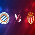 Phân tích kèo Montpellier vs Monaco – 03h00 16/01, VĐQG Italia