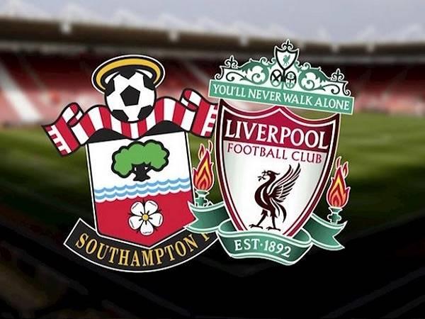 Phân tích kèo Southampton vs Liverpool – 03h00 05/01, Ngoại Hạng Anh