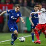 Phân tích kèo Tài Xỉu Schalke vs FC Koln (00h30 ngày 21/1)
