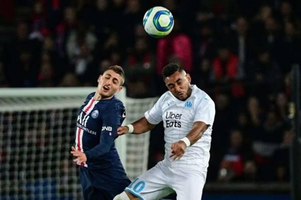 Phân tích kèo trận đấu giữa PSG vs Marseill, 03h00 ngày 14/1