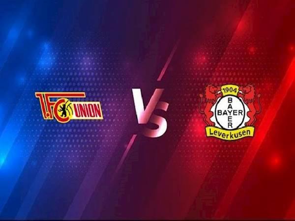 Phân tích kèo Union Berlin vs Leverkusen, 02h30 ngày 16/1