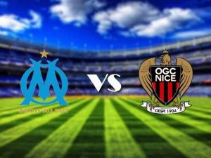 Phân tích kèo Marseille vs Nice – 03h00 18/02, VĐQG Pháp