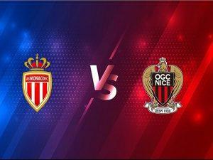Phân tích kèo Monaco vs Nice – 03h00 04/02, VĐQG Pháp