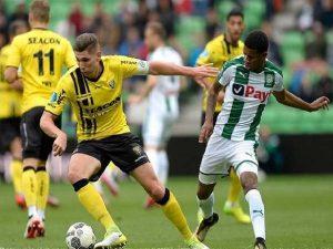Phân tích kèo VVV Venlo vs NEC Nijmegen, 22h30 ngày 17/2