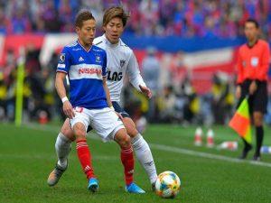 Phân tích kèo Yokohama FC vs Consadole Sapporo, 12h00 ngày 27/2