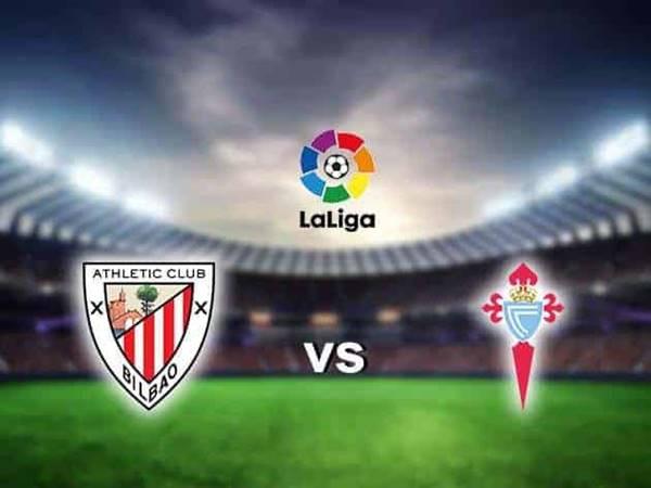 Phân  tích kèo Celta Vigo vs Bilbao, 20h00 ngày 14/3