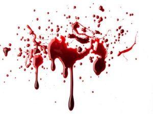 Nằm mơ thấy máu là điềm lành hay dữ ? Đánh số mấy chắc trúng ?