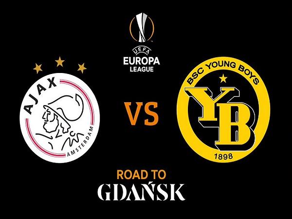 Phân tích kèo Ajax vs Young Boys – 00h55 12/03, Cúp C2 Châu Âu