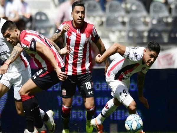 Phân tích kèo Estudiantes vs Cordoba, 7h15 ngày 20/3